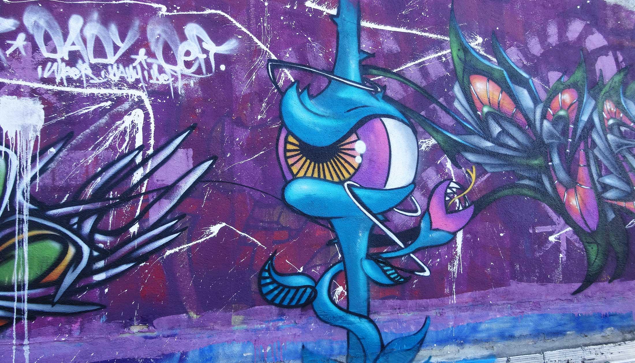 2015_04_deft_graffiti_toulouse_entrepro_ulper_dady_4_dady