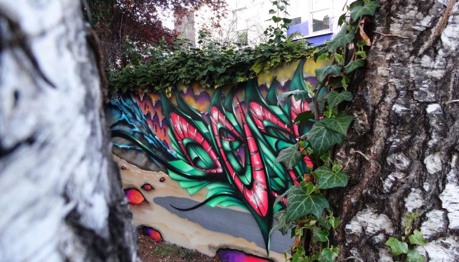 2015_04_deft_menthol_graffiti_0