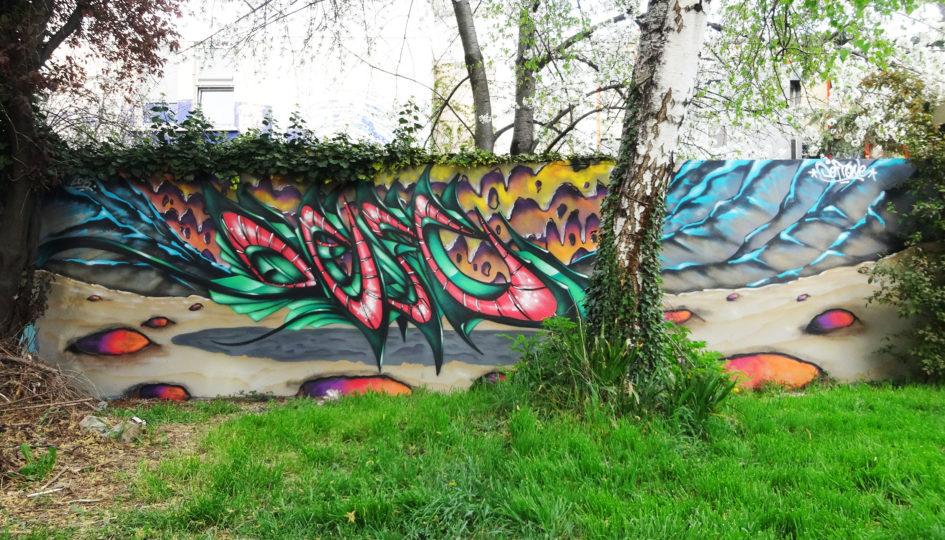 2015_04_deft_menthol_graffiti_1