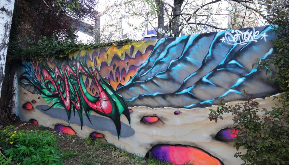 2015_04_deft_menthol_graffiti_2