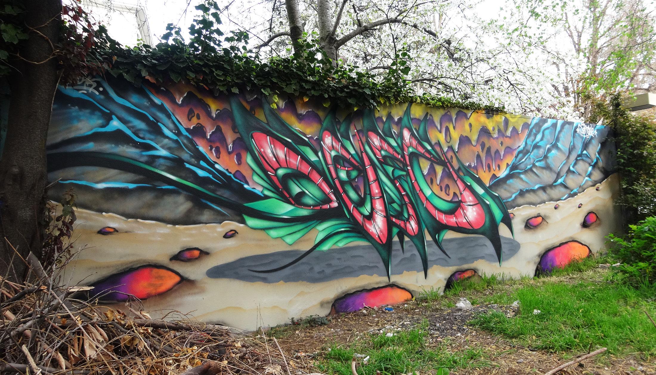 2015_04_deft_menthol_graffiti_3