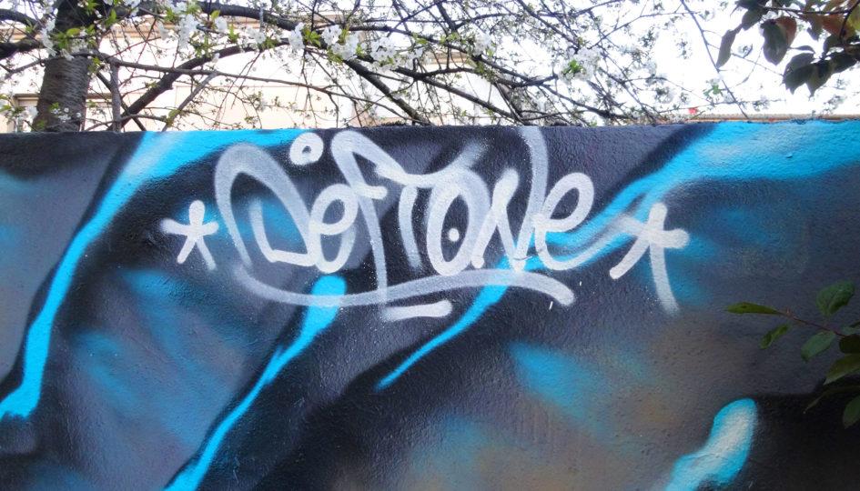 2015_04_deft_menthol_graffiti_5