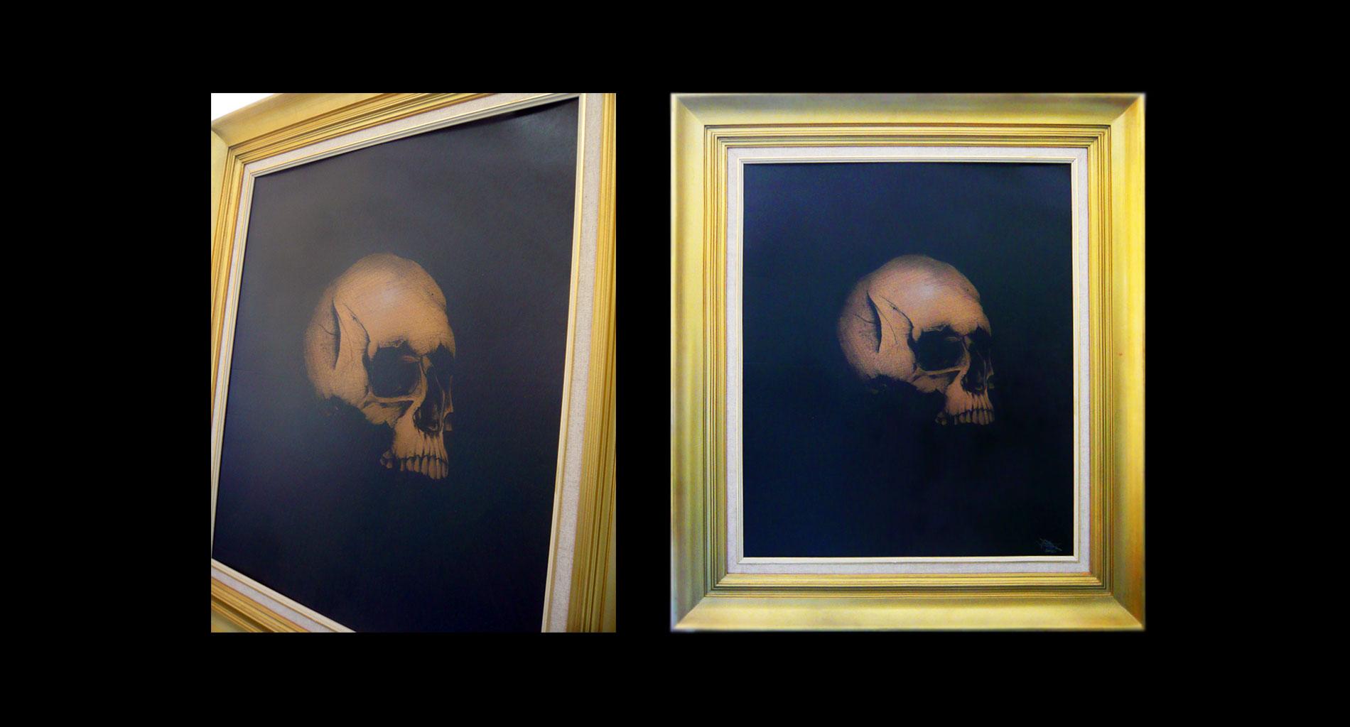 2012_12_skull_deft