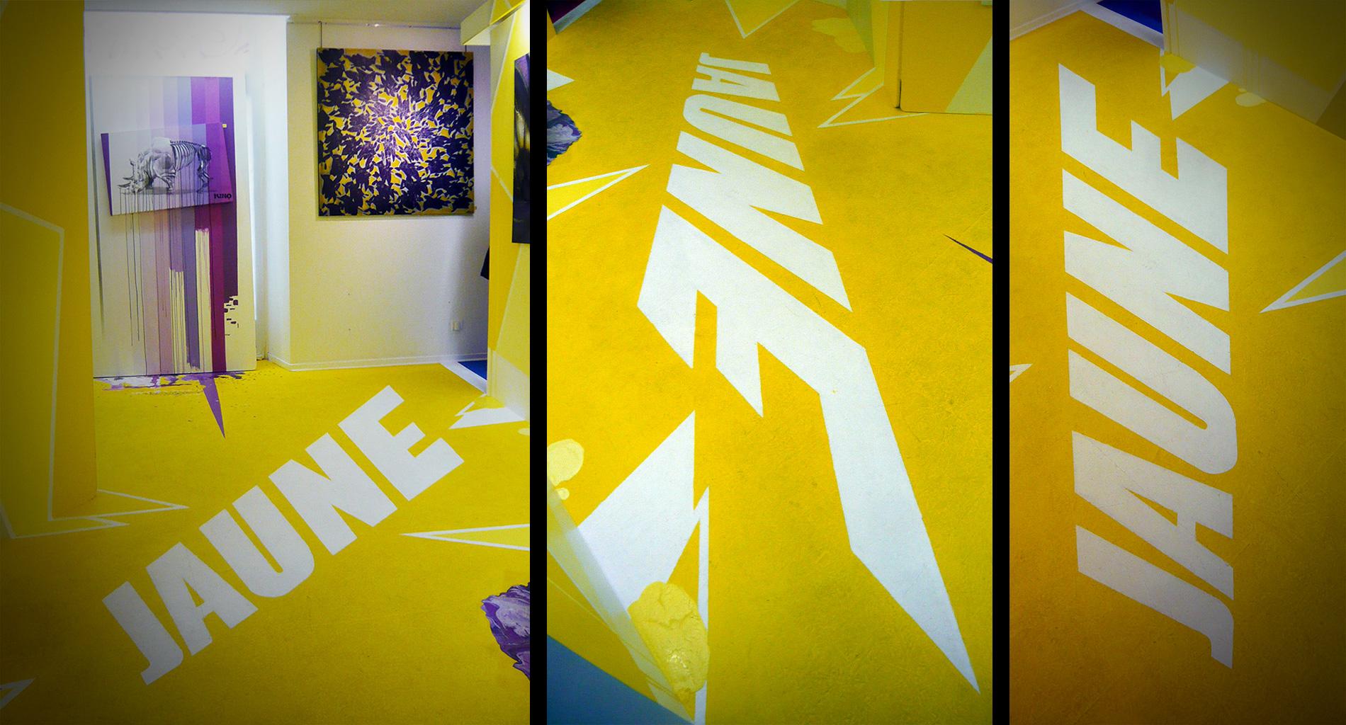 2013_exposition_couleurs_issoire_jaune_sol_1