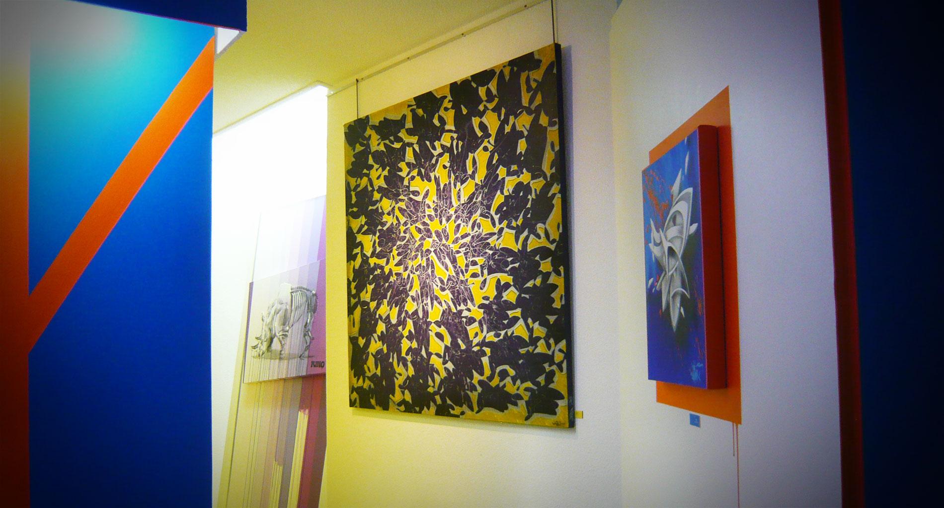 2013_exposition_couleurs_issoire_rino_deft_kaer