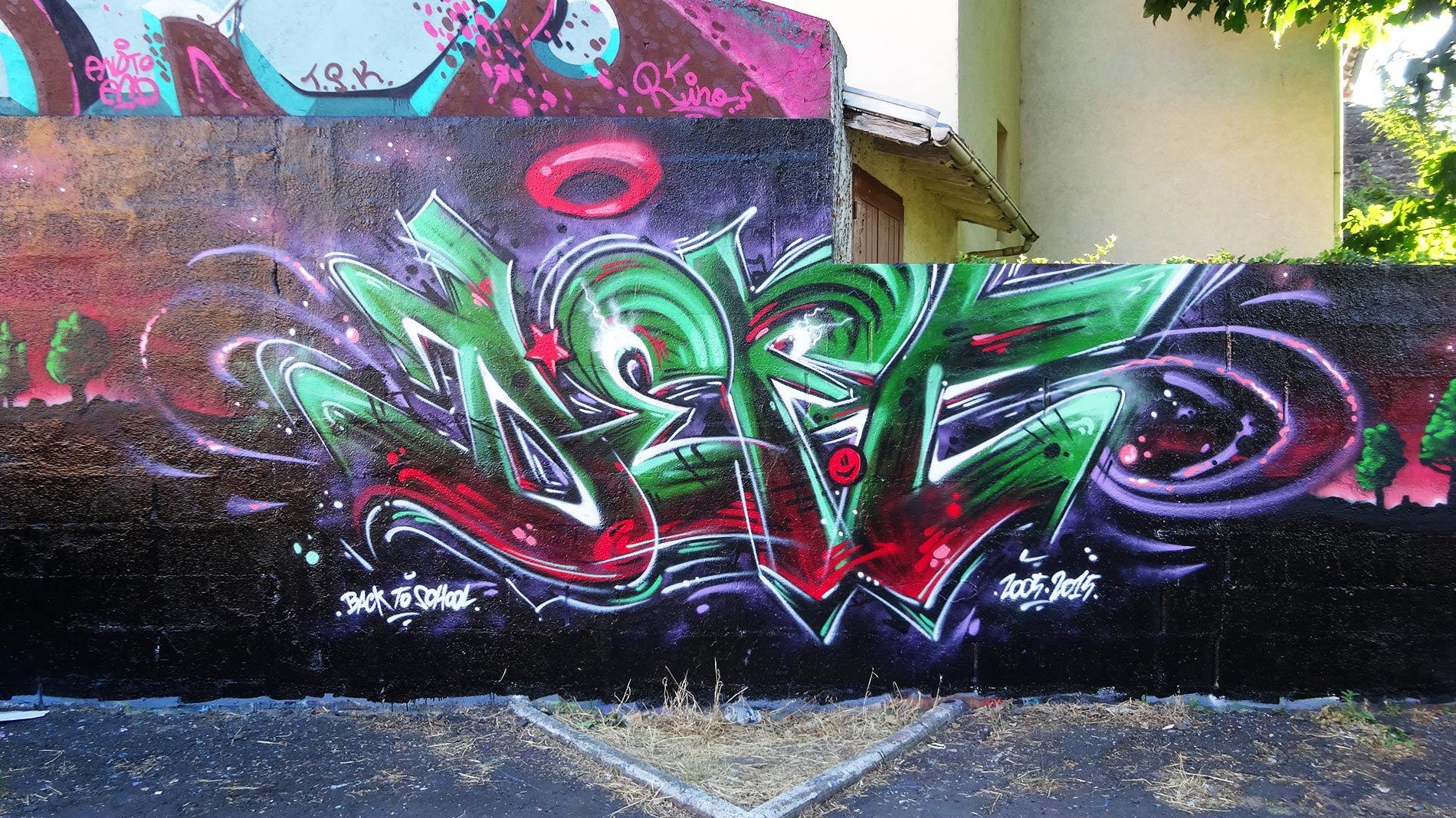 2015_07_deft_lettrage_graffiti_graphique_1