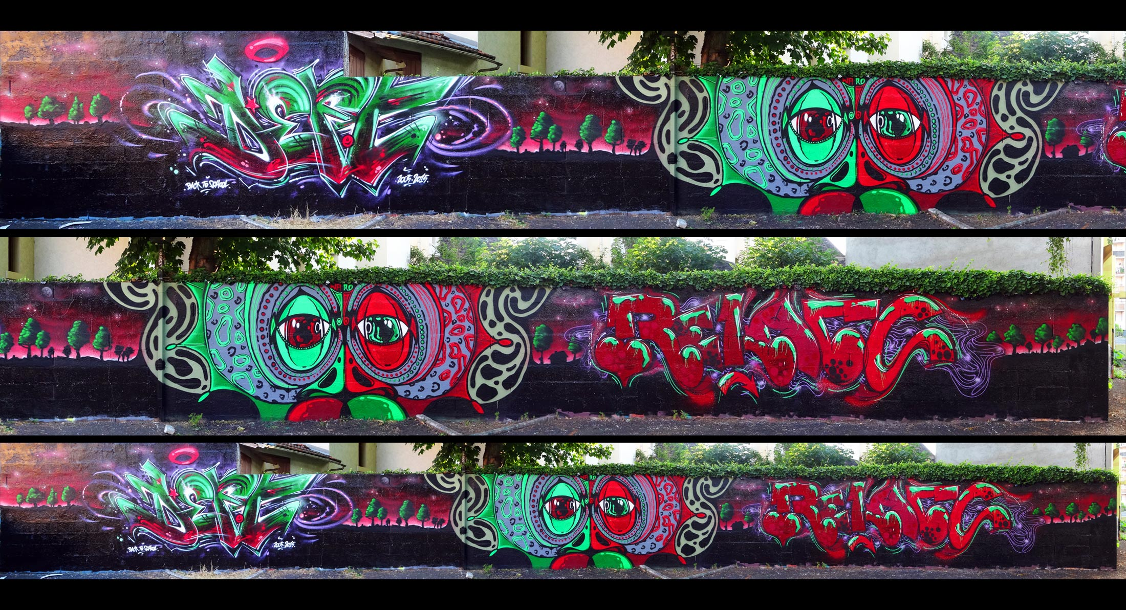 2015_07_deft_lettrage_graffiti_graphique_3