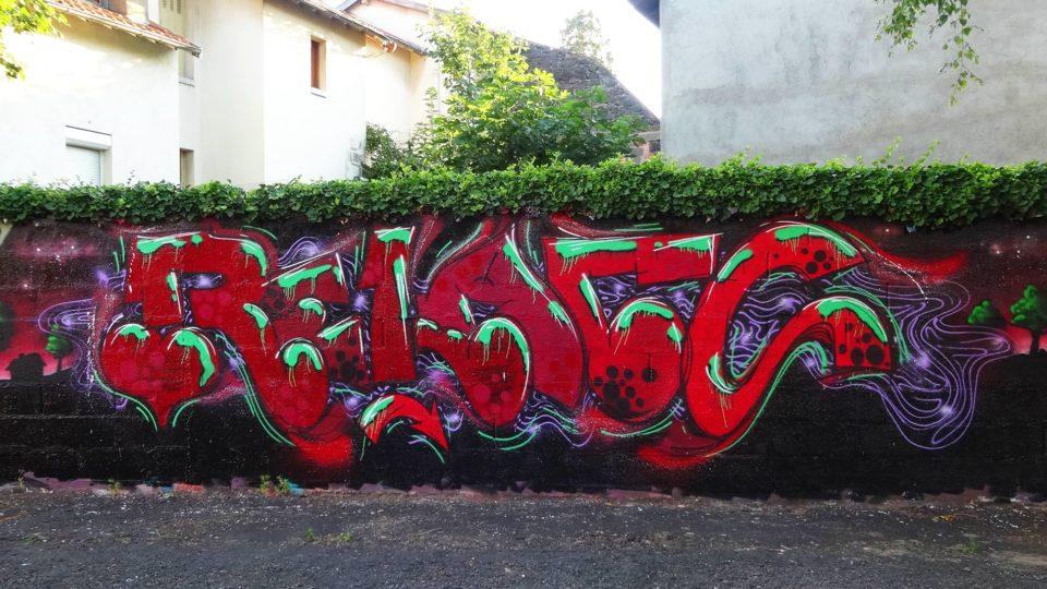 2015_07_relacs_graffiti_red