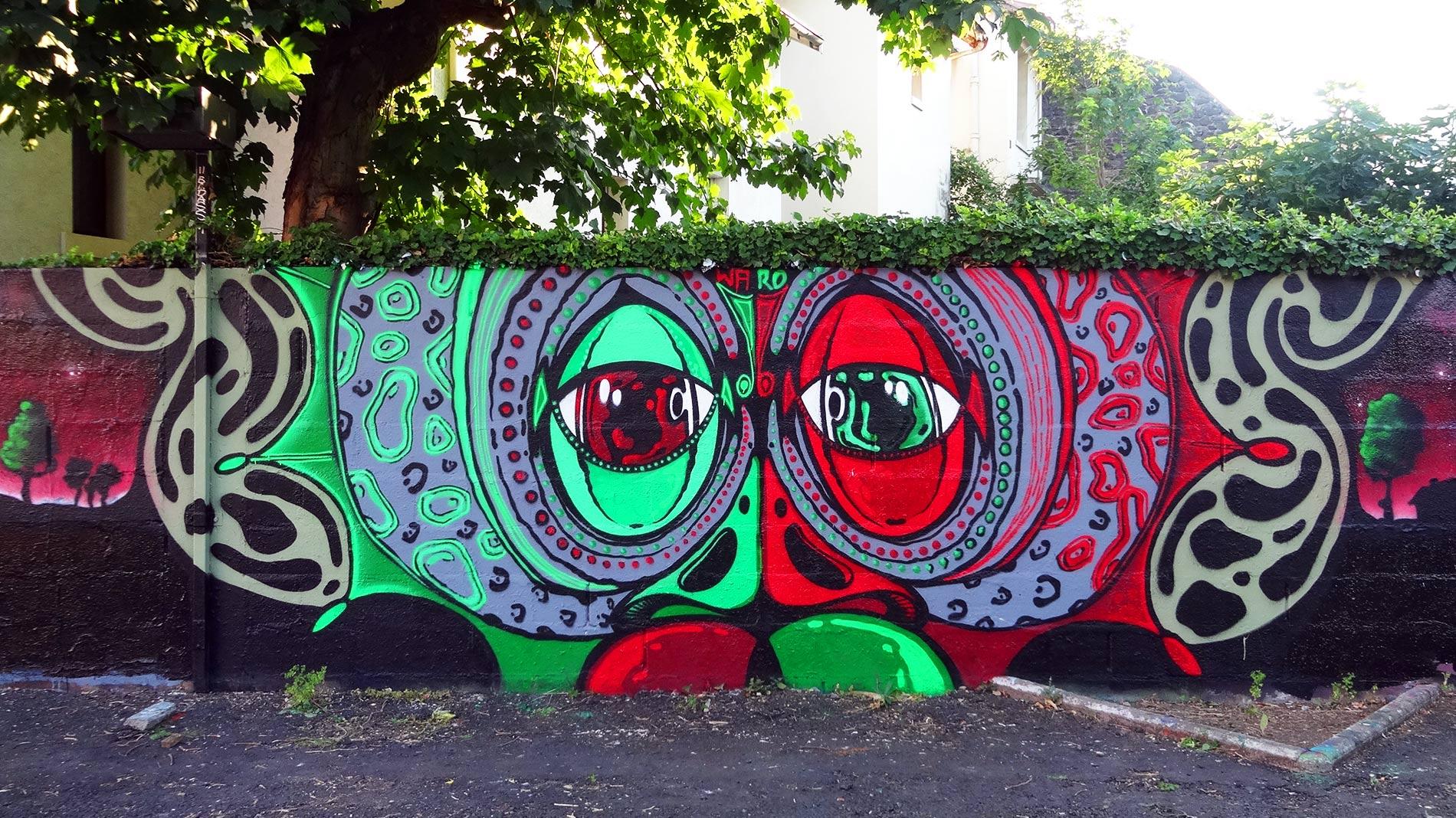 2015_07_waro_graffiti_perso