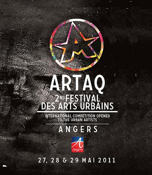ARTAQ_511