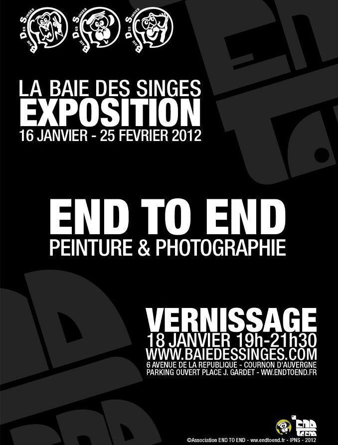 exosition_baie_des_singes