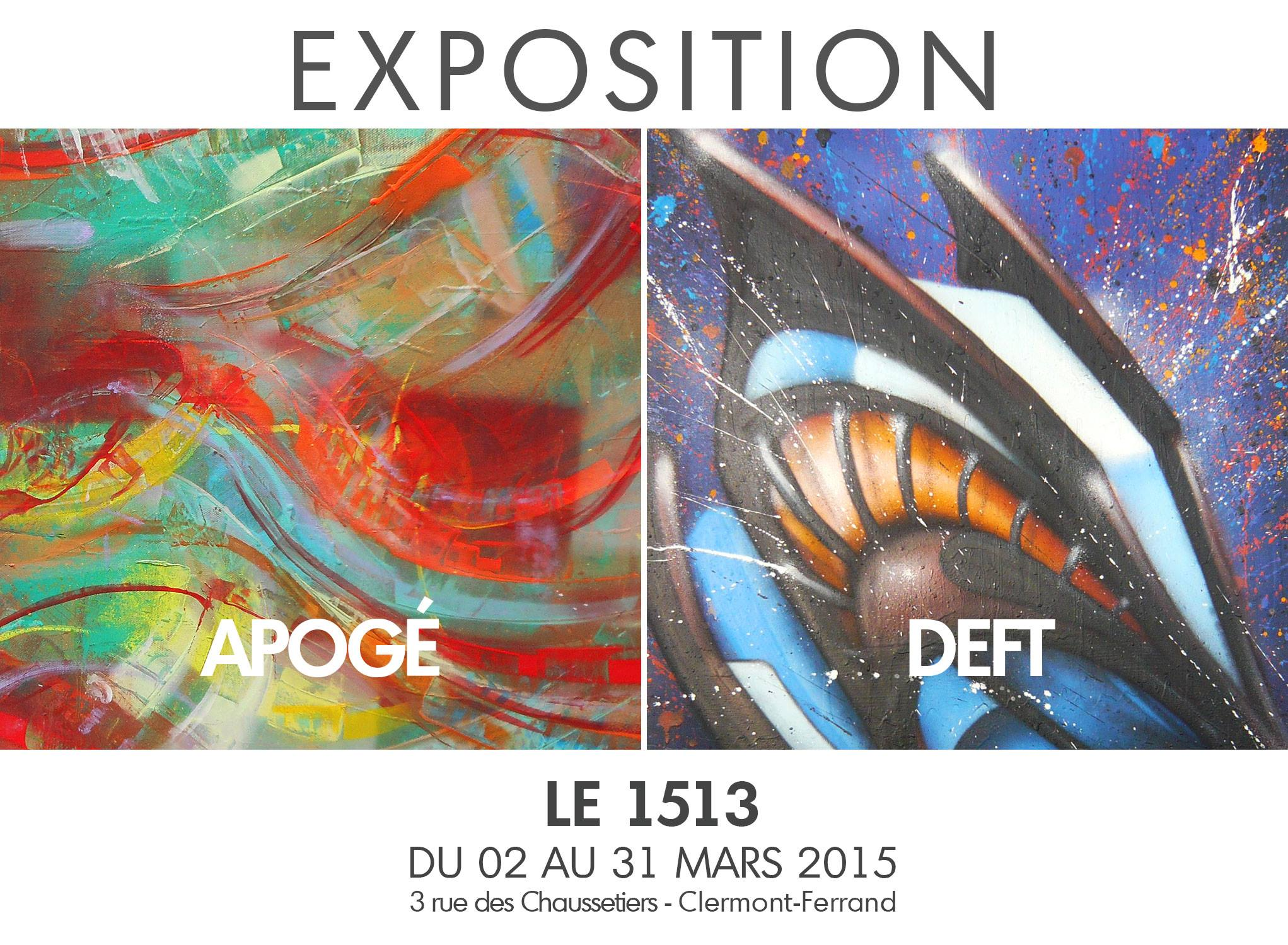 exposition-clermont-ferrand