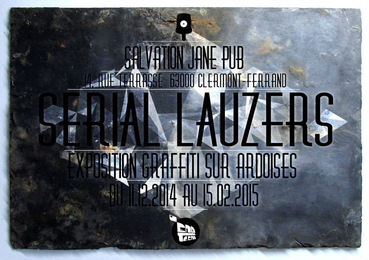 exposition-serial-lauzers-art