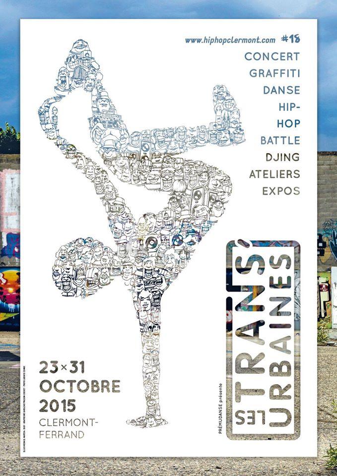 festival_transurbaines_2015_clermont-ferrand