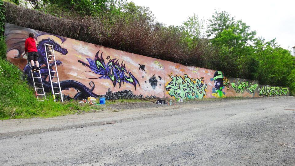 graffiti-street-art-clermont-ferrand-marthe-repy-waro-deft-apogé