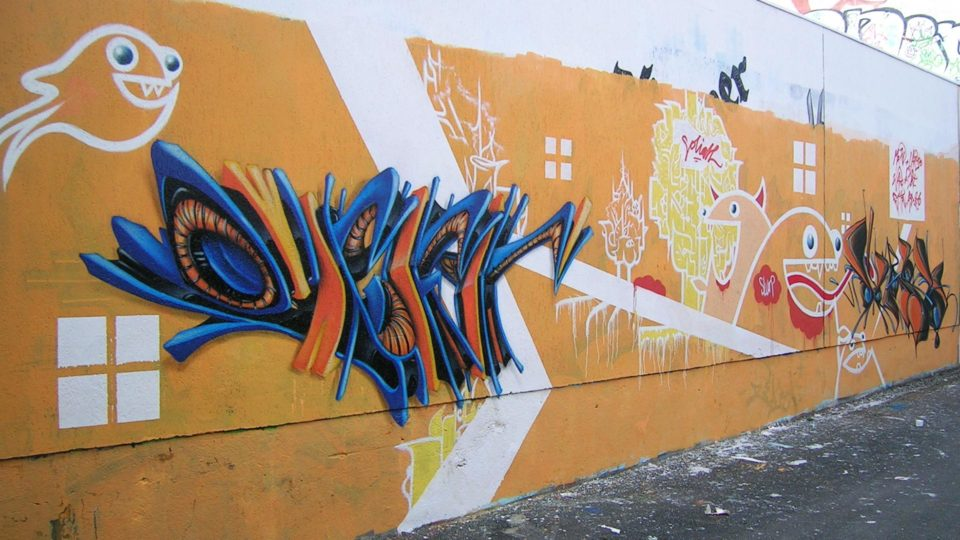 graffiti-riom-fresque-streetart