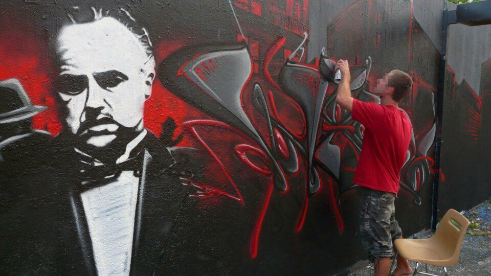 waro-le-parrain-graffiti-street-art