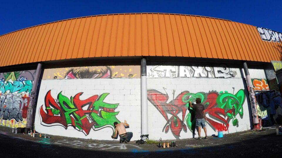 graffiti-deft-waro