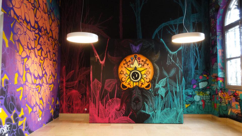musée-bargoin-street-art-graffiti-clermont-ferrand