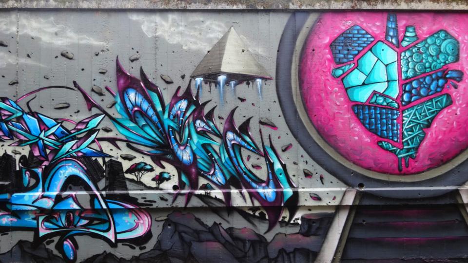 graffiti-stargate-toulouse-les-floralies-deft
