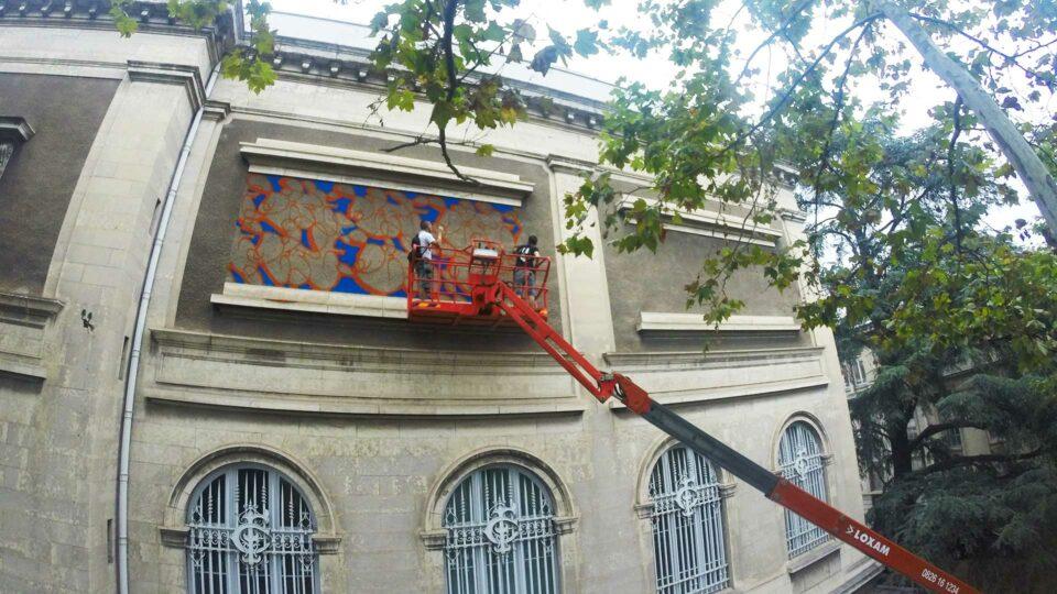 façade-musée-bargoin-deft-exposition-rebelles-clermont-ferrand