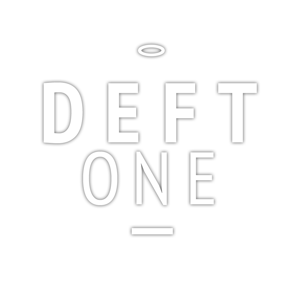 Logo Deft One