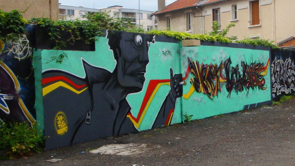 fresque-street-art-clermont-ferrand-graffiti