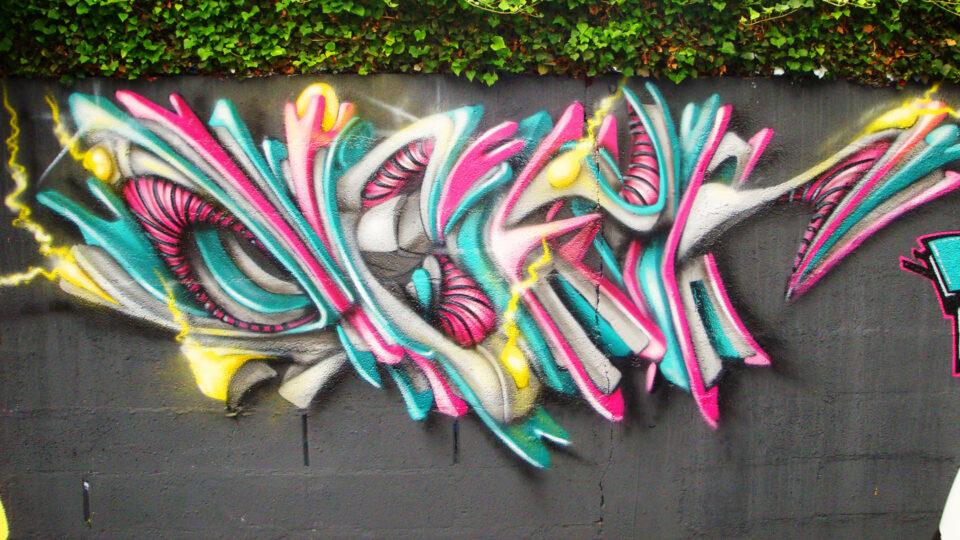 graffiti-deft-street-art-clermont-ferrand-auvergne