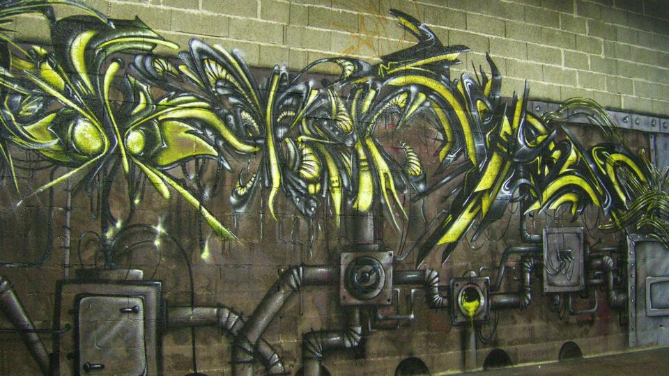 graffiti-toulouse-entrepro-deft-spazm