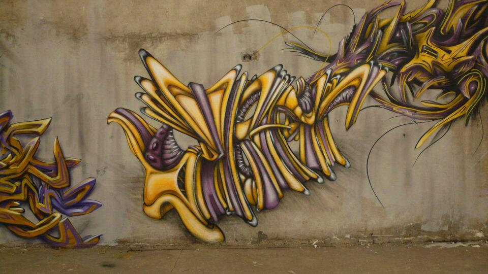 graffiti-toulouse-entrepro-deft-street-art