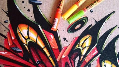 detail-tableaux-graffiti-deft-street-art