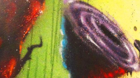 detail-graffiti-street-art-city-deft-lurcy-levis