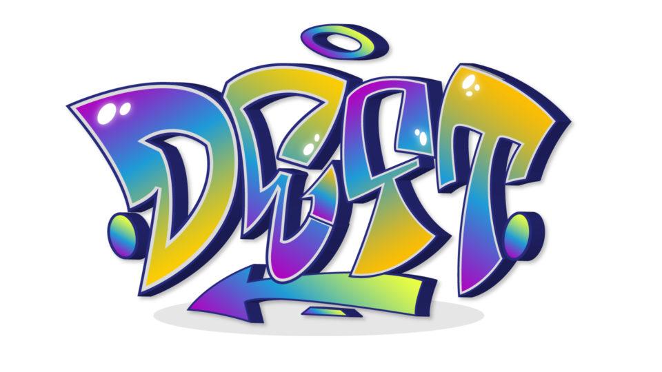 deft-ghetto2-2