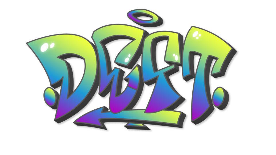 deft-ghetto2