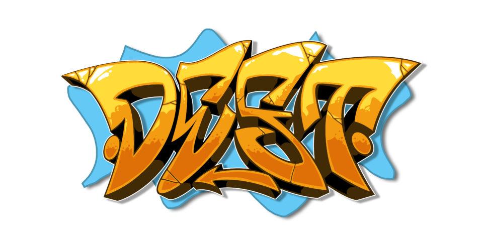 deft-ghetto-white