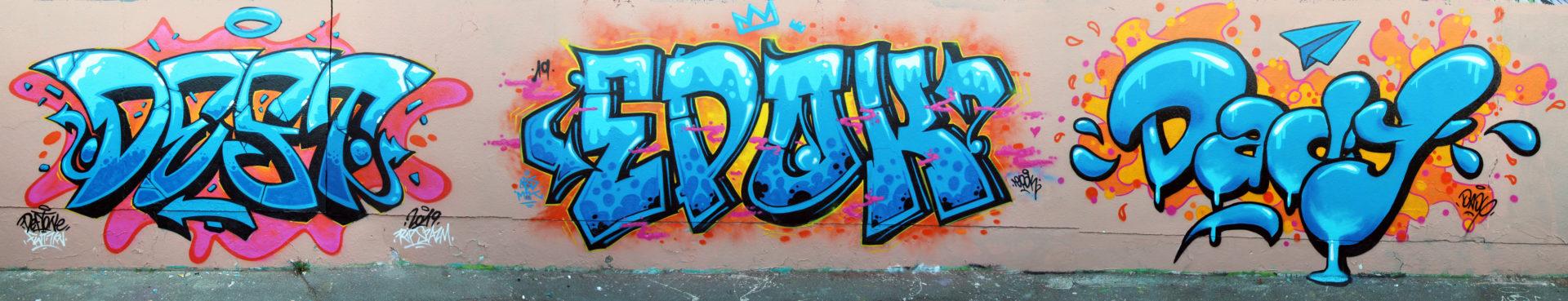 Deft-Epok-Dady-Graffiti-Riom