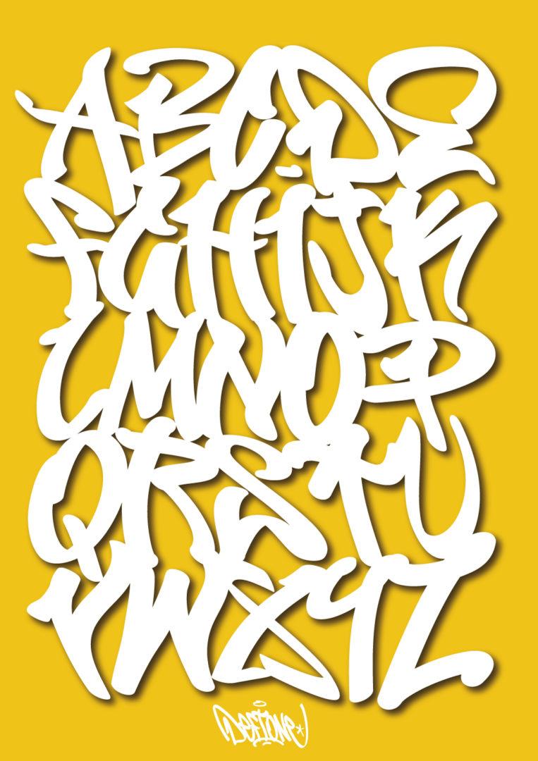 abecedaire-graffiti-1