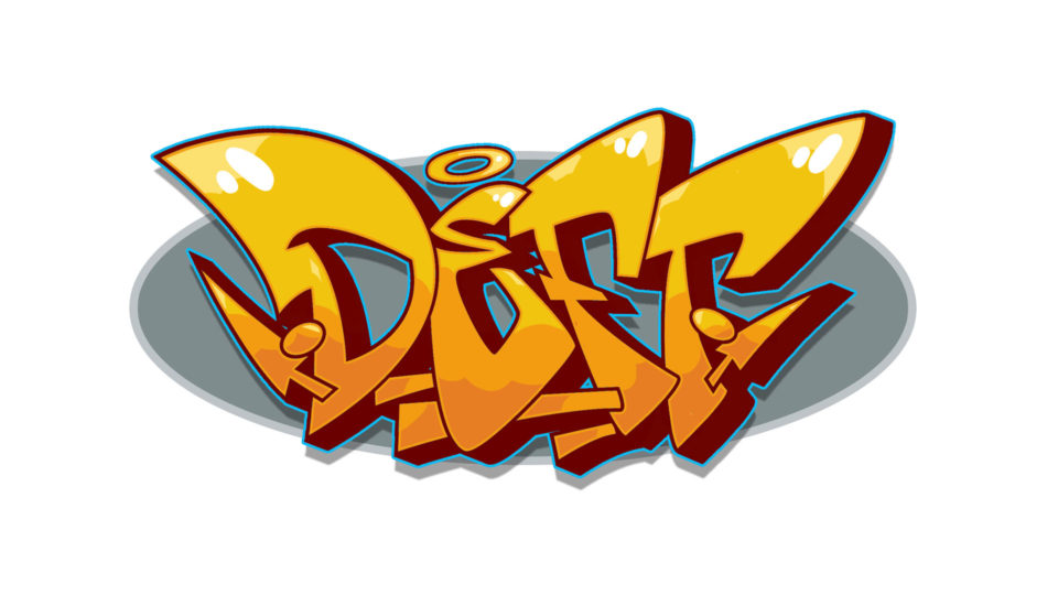 deft-graffiti-2019-1