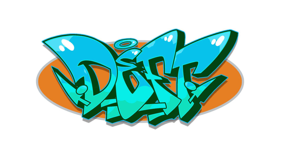 deft-graffiti-2019-2