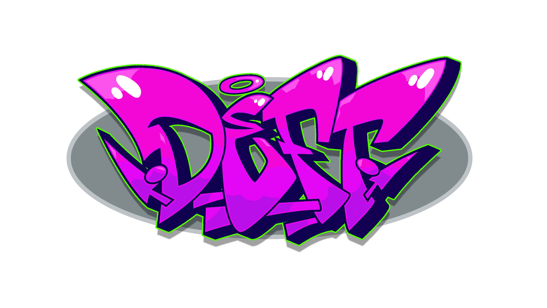 deft-graffiti-2019-3