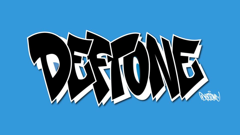 deft-graffiti-illustrator-4