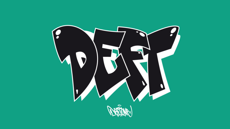 deft-graffiti-illustrator-6