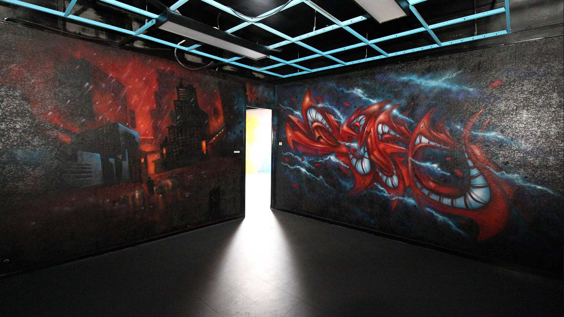 deft-graffiti-3d-exposition-graff-in