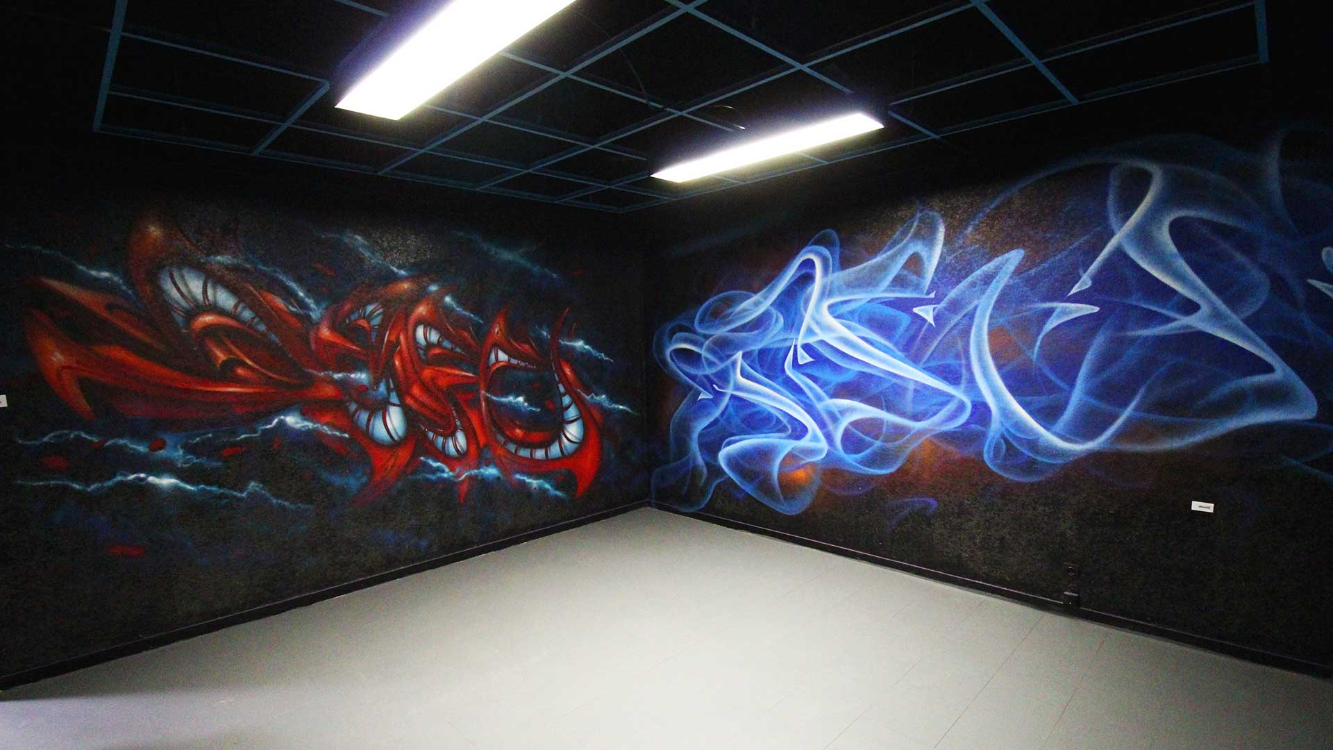 deft-snake2-graffiti-3d-exposition-graff-in