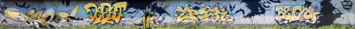fresque-graffiti-lempdes-endtoend