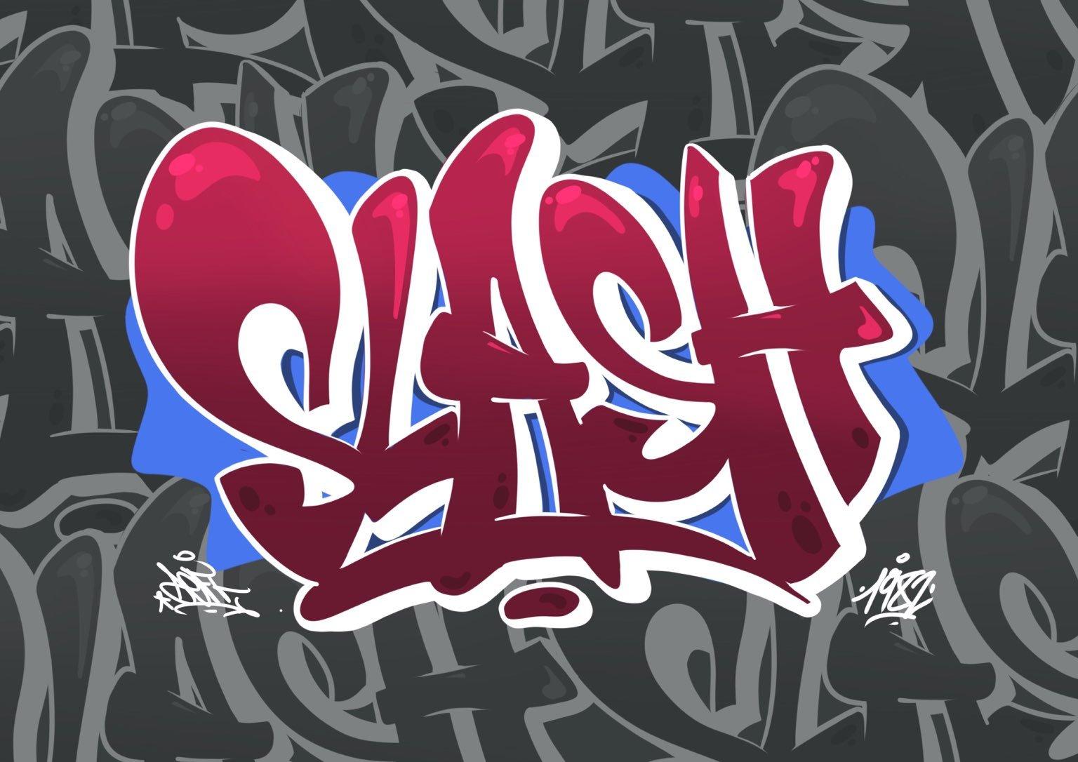 slash-graffiti-hb-2021
