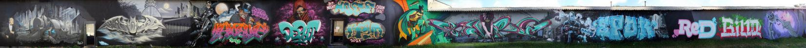 fresque-hd-finale-web